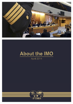 About the IMO3